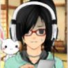 mysterygir987's avatar