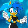 mysterygirl284's avatar