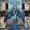 MysteryGirl7Freak's avatar