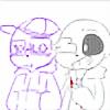 MysteryGirls1314's avatar