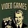 MysteryGrave's avatar