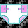 Mysteryguy21's avatar