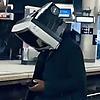 mysteryguy9215's avatar