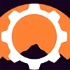 MysteryIndustry's avatar