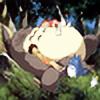 mysterykit42's avatar