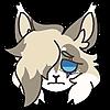 MysteryKittenThe1st's avatar