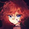 MysteryKitty3300's avatar