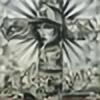MysteryLifeLivin's avatar