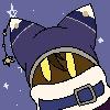 MysteryMagolor's avatar