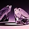 MysteryMan4's avatar