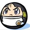 MysteryMarshaIIow's avatar