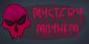 MysteryMayhemOCT's avatar
