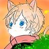 MysteryMeow01's avatar