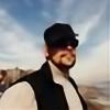 MysteryMind's avatar