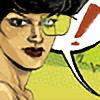 mysteryming's avatar