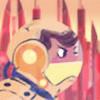 MysteryMint's avatar