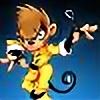 Mysterymonkey's avatar