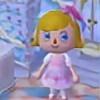 MysteryMoonbeam's avatar