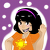 MysteryMuffins's avatar