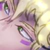 mysterynight100's avatar