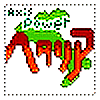 mysteryota's avatar