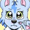 Mysteryp0rtal's avatar
