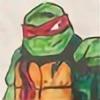 mysteryred1's avatar