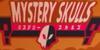 MysterySkullsFanclub