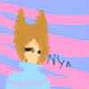 mysteryskullsgirl's avatar