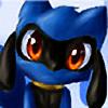 MysteryStar01's avatar
