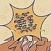 MysteryThings's avatar