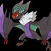 MYSTERYTIAMAT's avatar