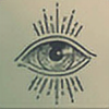 MysteryVlad's avatar