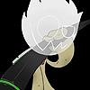 mysterywhiteflame's avatar