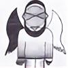 mysteryxio's avatar