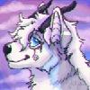 MysteryYan's avatar