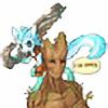 MYSTfan's avatar