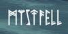Mystfell