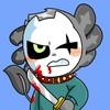 mysthic456's avatar