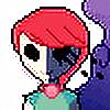 Mysti-Pix's avatar