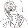 Mystiacal's avatar