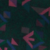 Mystic--Ticket's avatar