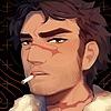 mystic-anduin's avatar
