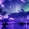 mystic-blue-life7's avatar