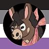 Mystic-BT's avatar