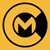 Mystic-Cheetah's avatar