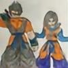 Mystic-Derrick's avatar