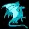 mystic-dragon's avatar