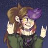 mystic-eclipse17's avatar