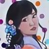 mystic-fae's avatar